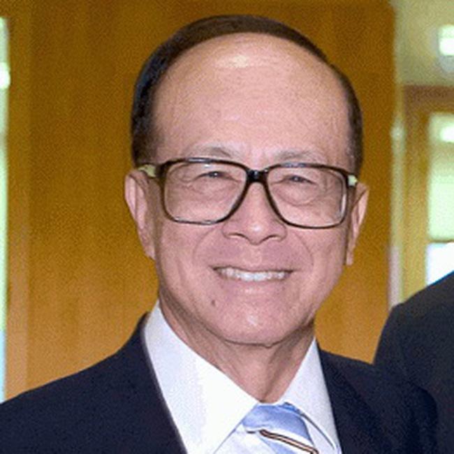 Warren Buffett châu Á: Kinh tế toàn cầu chưa hồi phục trong năm 2009