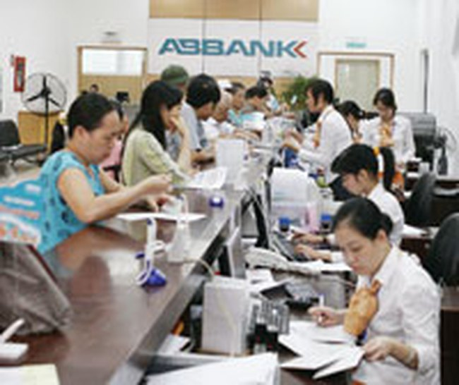 Lợi nhuận ngân hàng: Tiếp tục vượt kỳ vọng!