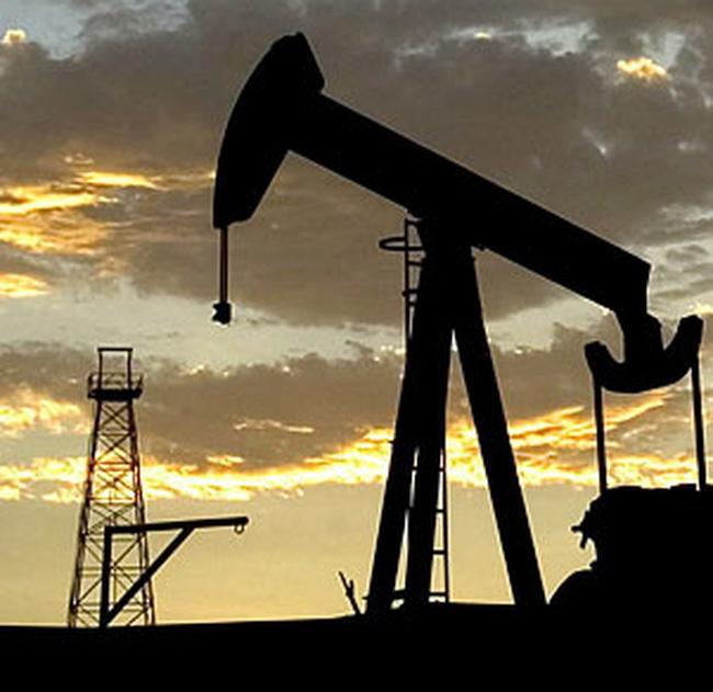 IEA tăng dự báo nhu cầu dầu