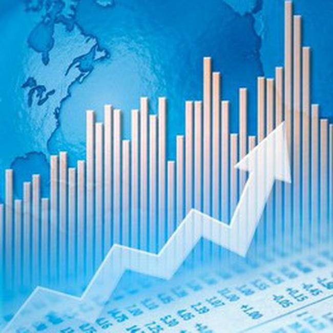 Xu hướng tăng của thị trường được khẳng định