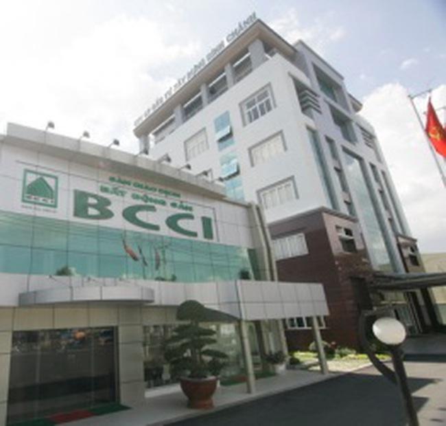 BCI: Cơ hội đầu tư giá trị