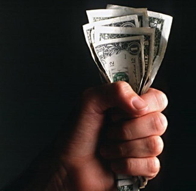 Tăng trưởng tín dụng yếu không quá đáng ngại