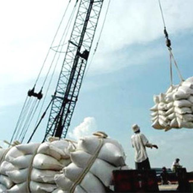 Khó đạt tăng trưởng 3% kim ngạch xuất khẩu