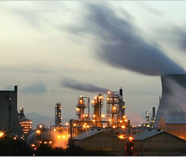 Thế giới sẽ đối mặt với cơn sốc dầu mỏ thứ hai?