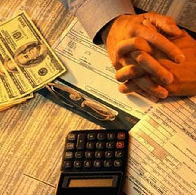 Khai thuế qua mạng: Đôi bên đều được lợi