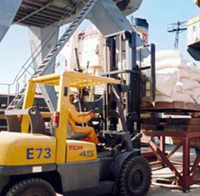 DOCIMEXCO: Sẽ phát hành thêm hơn 3,5 triệu cổ phiếu thưởng