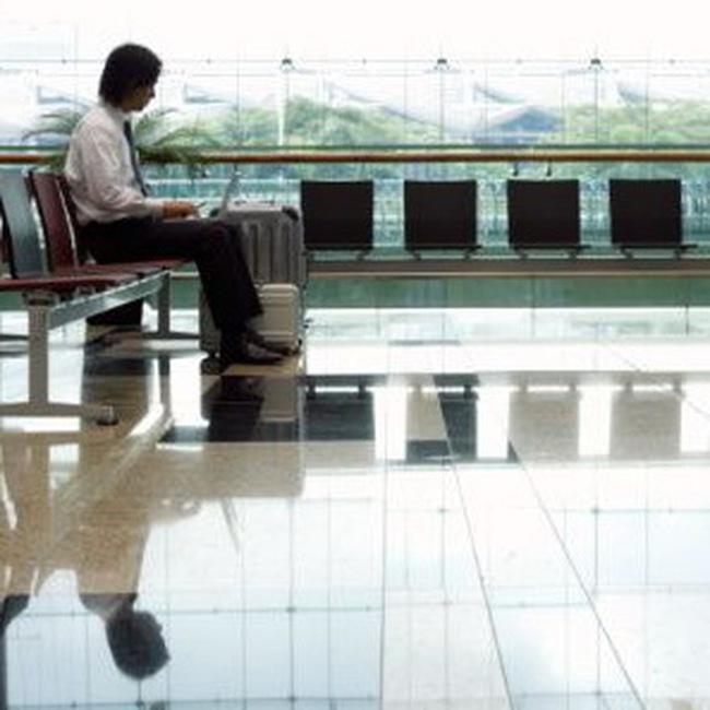 Tại sao châu Á dẫn đầu hồi phục kinh tế thế giới?