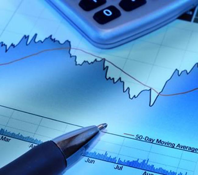 Cơ hội đang thuộc về các cổ phiếu có P/B thấp