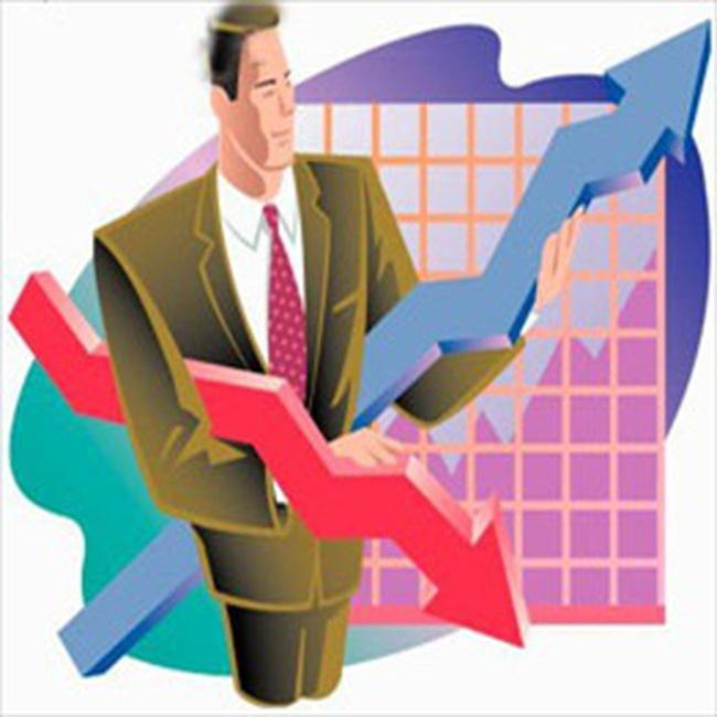 LGC, NBB: Cổ đông lớn bán mạnh cổ phiếu