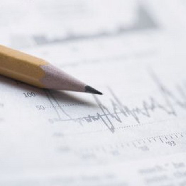 VN-Index mất mốc 500: Lạc quan hay lo âu?