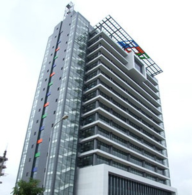 FPT: Thành viên HĐQT đã bán cổ phiếu