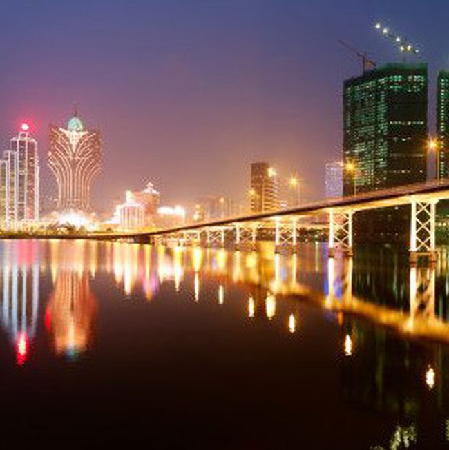 Châu Á làm gì để duy trì tăng trưởng kinh tế?