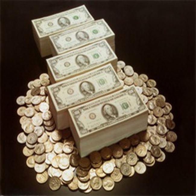HAP: 7 tháng hoàn thành 87,7% kế hoạch lợi nhuận cả năm