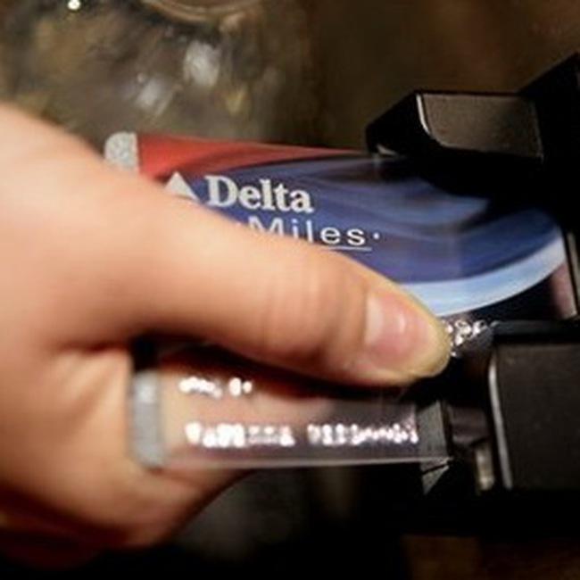 Mỹ rung chuyển vì vụ bê bối đánh cắp thông tin thẻ tín dụng lớn nhất thế giới