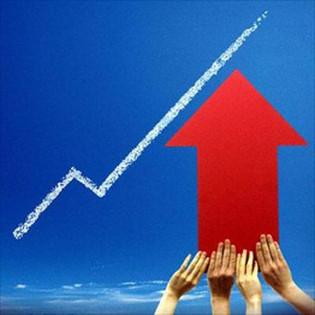 Công ty tài chính Vinaconex - Viettel tham gia thực hiện chương trình hỗ trợ lãi suất