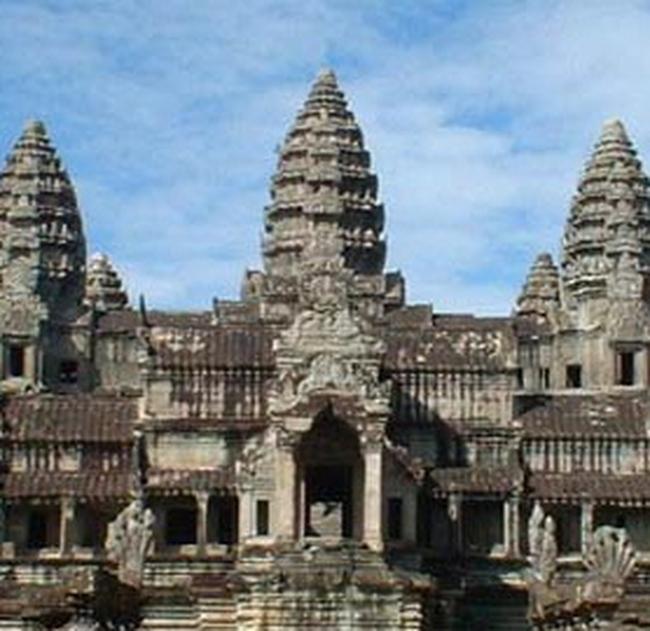 Đầu tư thêm 400 triệu USD vào Campuchia