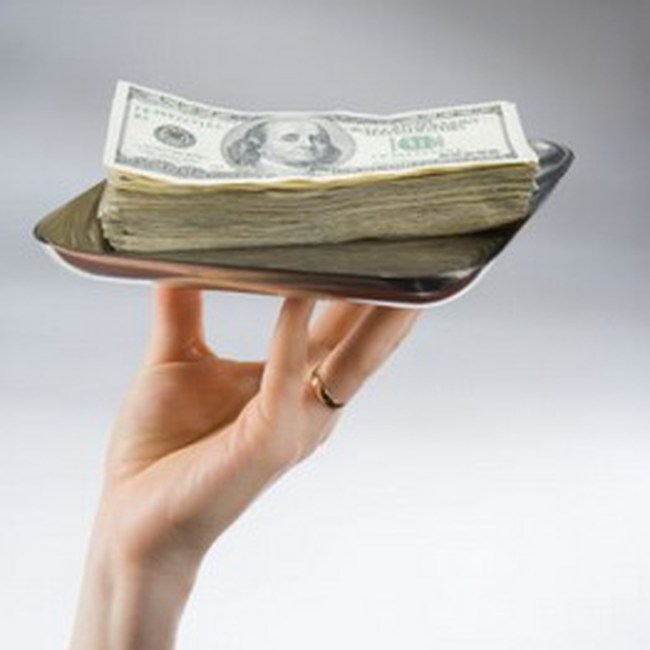 Sắp đấu thầu trái phiếu Chính phủ bằng ngoại tệ đợt 2