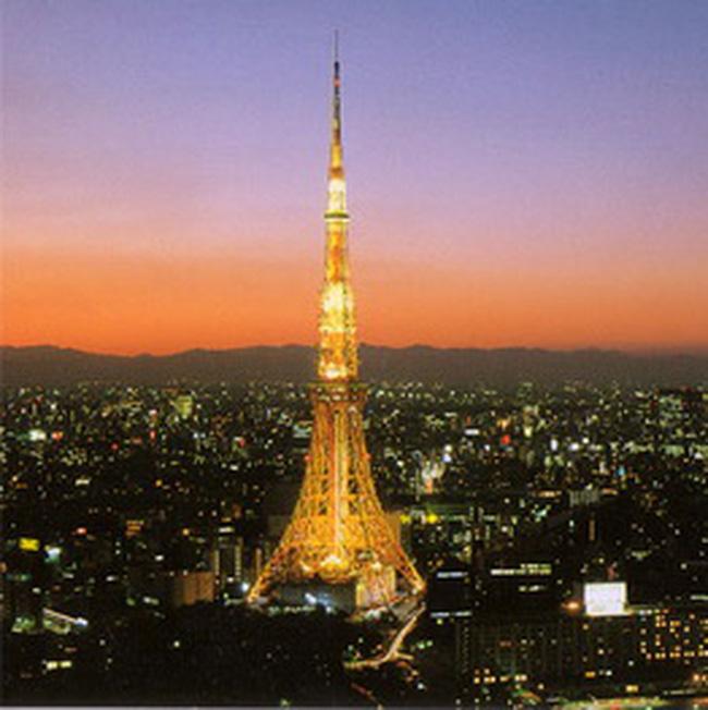 Nhật cần cân bằng lại nền kinh tế