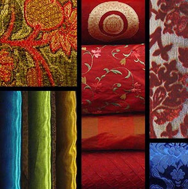Xuất khẩu dệt may 2009 ước đạt hơn 9 tỷ USD
