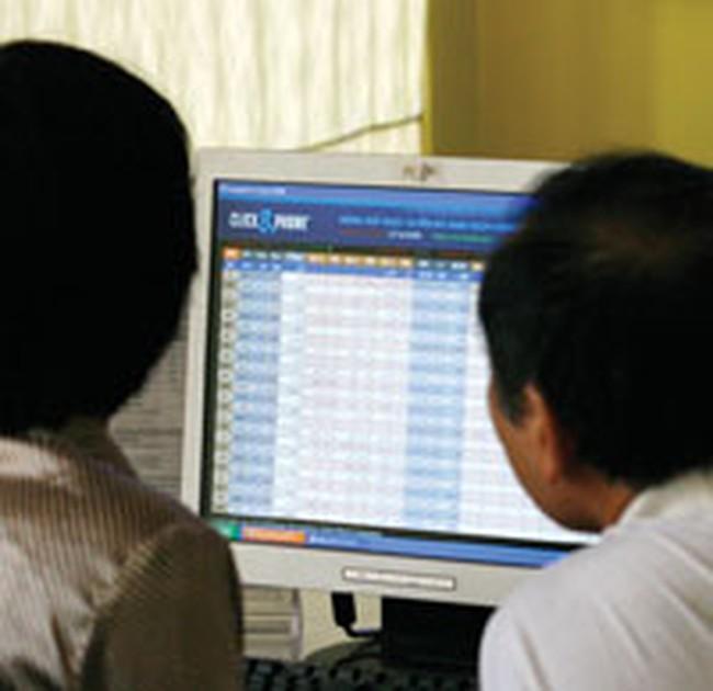 Cổ phiếu lô lẻ: Chuyện dài kỳ... chưa xử lý