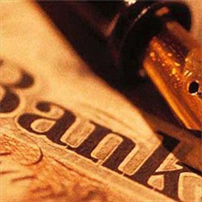 """""""Hành trình vạn dặm"""" của ngân hàng ngoại"""