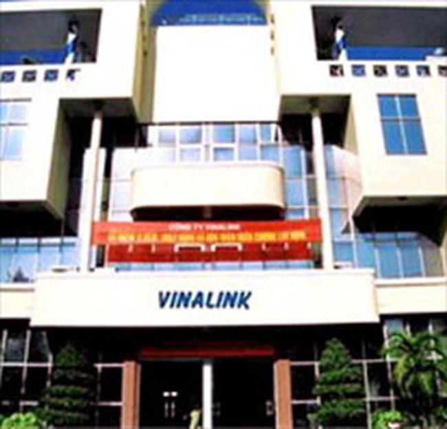 VNL dự kiến thu về 20,45 tỷ đồng lợi nhuận
