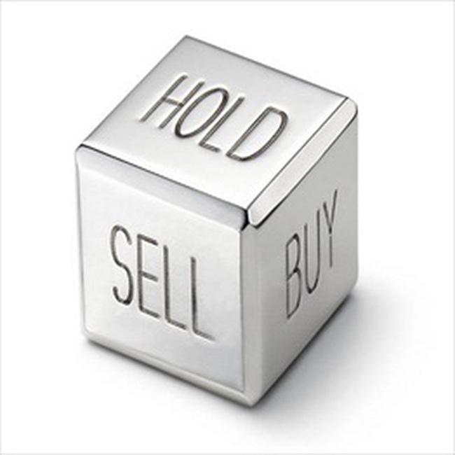 Kết quả giao dịch cổ phiếu cổ đông lớn của VF4, NBB và PNC