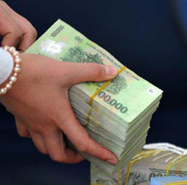 Chạy đua lãi suất: Đến lượt chứng chỉ tiền gửi