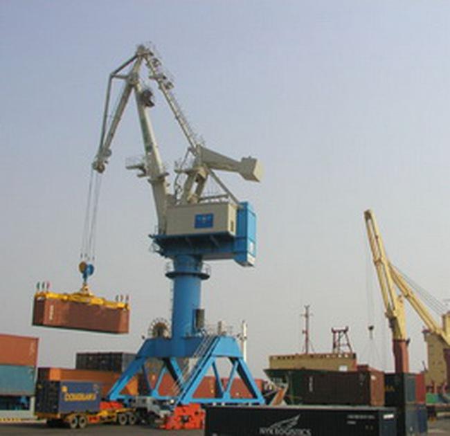 VSC: Mua tàu mới trị giá 2,8 triệu USD