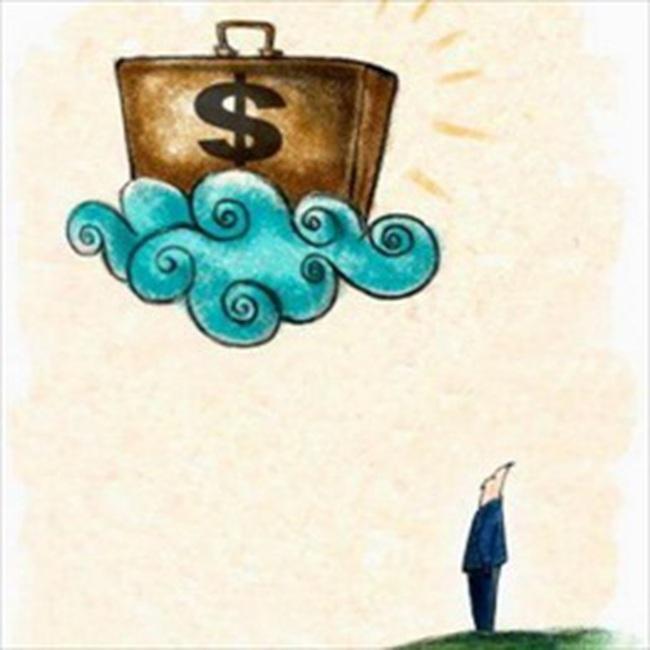 TP.HCM: Chi 3 triệu USD quản lý chất thải nguy hại