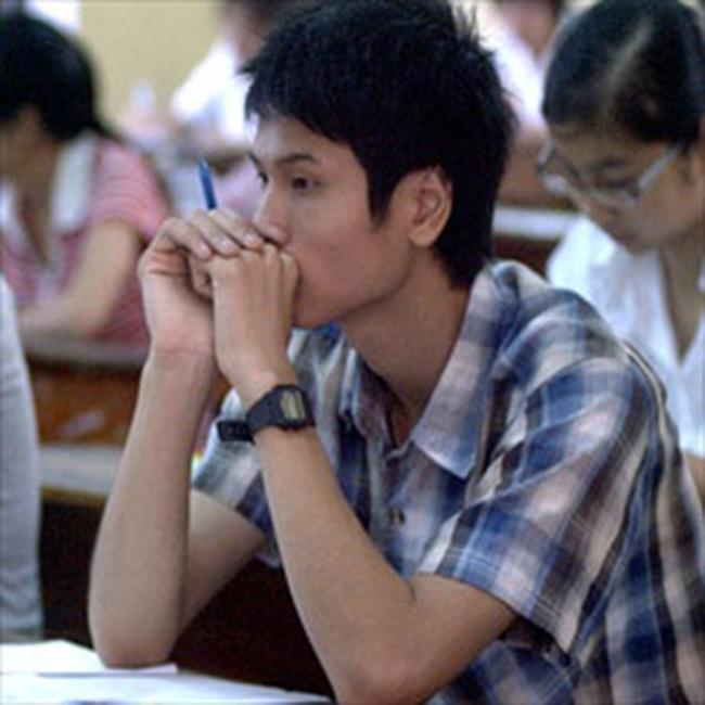World Bank tài trợ 177 triệu USD cho giáo dục đại học