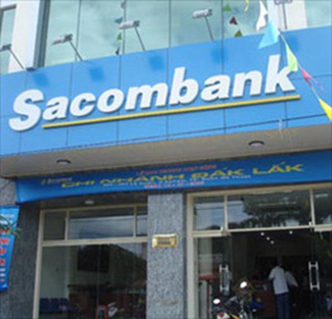 STB: Cổ đông đăng ký bán 1.000.000 cổ phiếu
