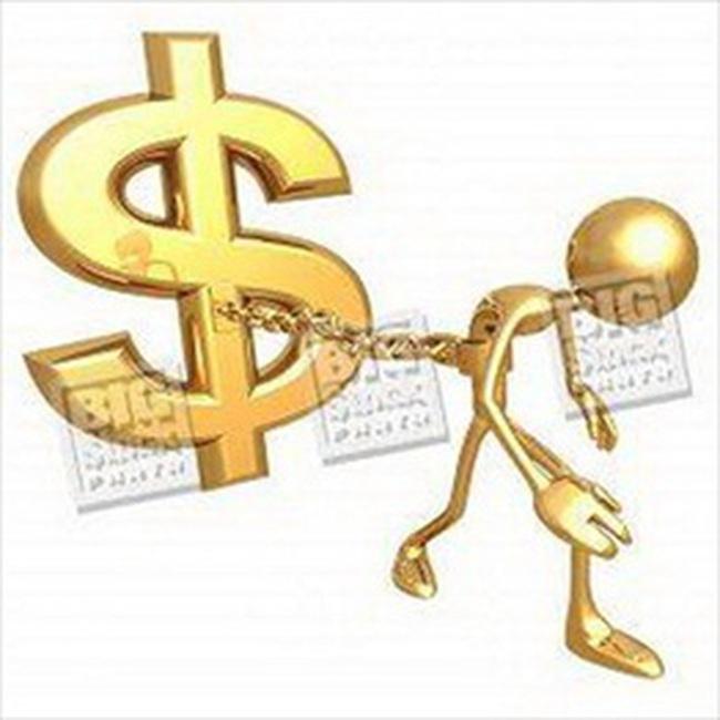 BMI: 7 tháng đầu năm đạt 1.137 tỷ đồng doanh thu