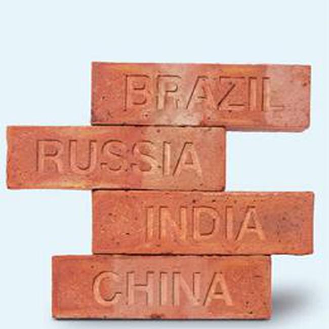 Các nước mới nổi nên cố gắng phát triển độc lập
