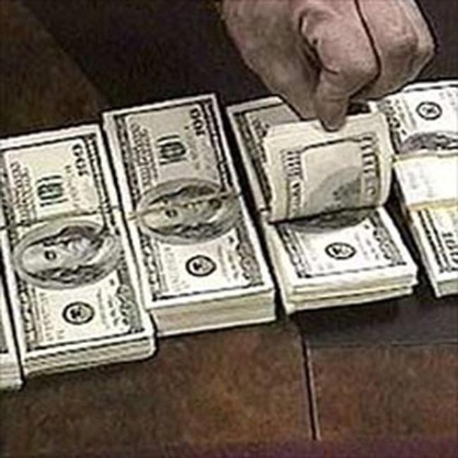 COM: Đăng ký mua gần 340.000 cổ phiếu làm cổ phiếu quỹ