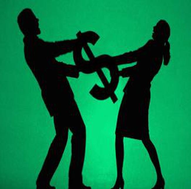 Kinh tế Mỹ đương đầu với thách thức nào trong quá trình hồi phục?