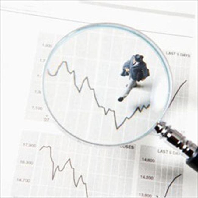 CII đăng ký bán 600.000 cổ phiếu HCM, giao dịch nội bộ của TTF, LGC