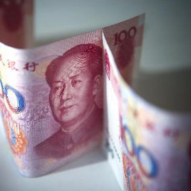 """Trung Quốc đương đầu với """"bong bóng"""" tài sản"""