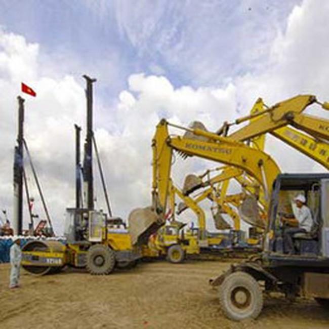 Sông Đà 10 thu về 8 tỷ đồng từ bán cổ phiếu
