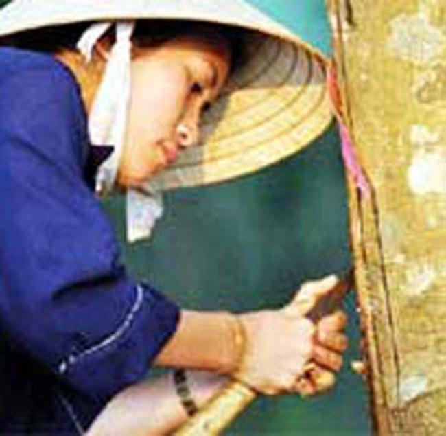 Việt Nam đầu tư sang Lào đạt hơn 2 tỷ USD