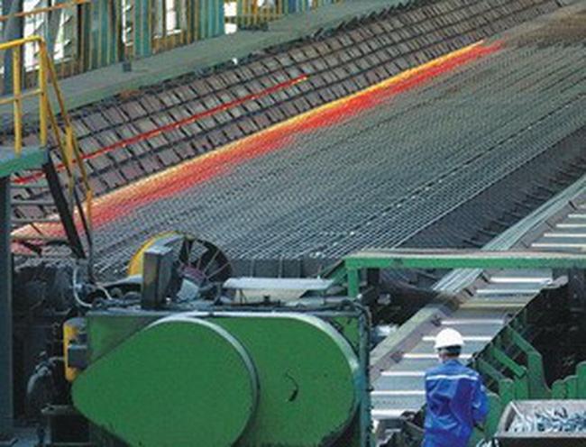 Siết chặt quy định cấp phép dự án thép