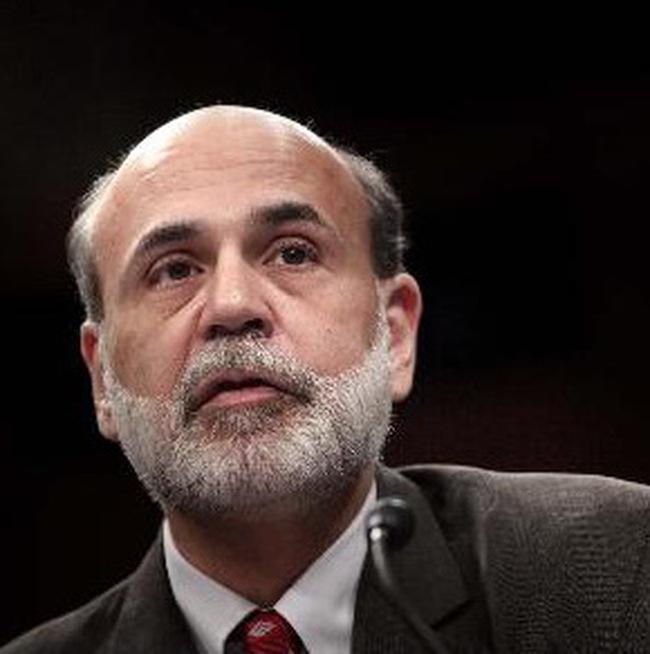 Chính sách của chủ tịch FED liệu có gây ra một cuộc khủng hoảng tiền tệ mới?