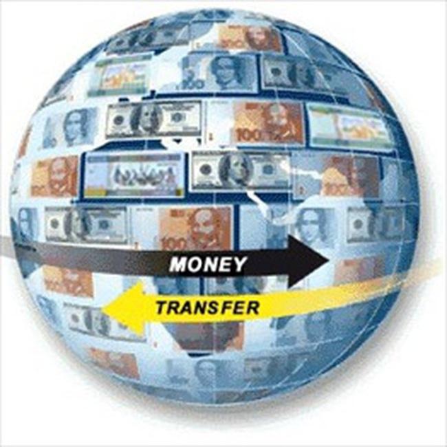 """Tương lai không xa sẽ có """"Ngân hàng tại nhà"""""""