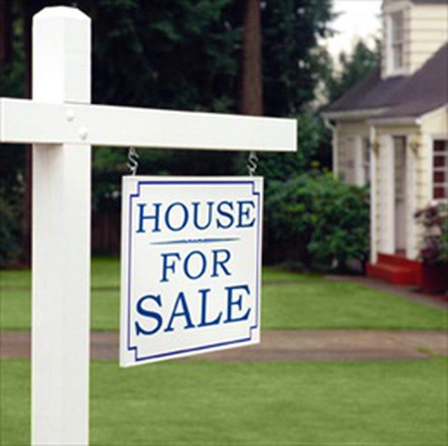 Bộ Xây dựng muốn đánh thuế nhà theo diện tích