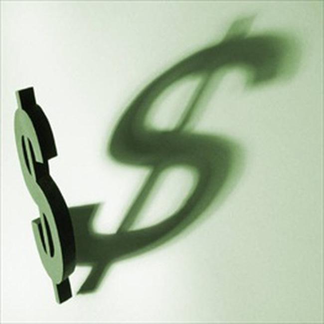 NHNN có thể sẽ được mua cổ phần của các tổ chức tín dụng