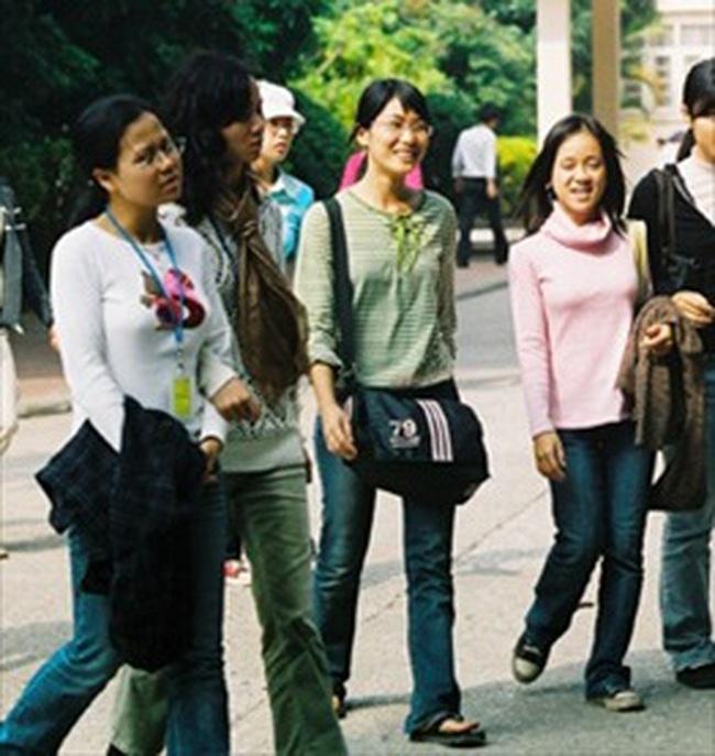 Nâng mức cho học sinh sinh viên vay vốn lên 860.000đ/tháng