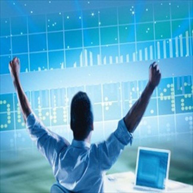 SJC, ICG, KKC và SD5 thông báo giao dịch cổ phiếu lượng lớn