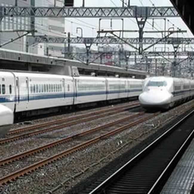 Nhật Bản đi tìm mô hình mới