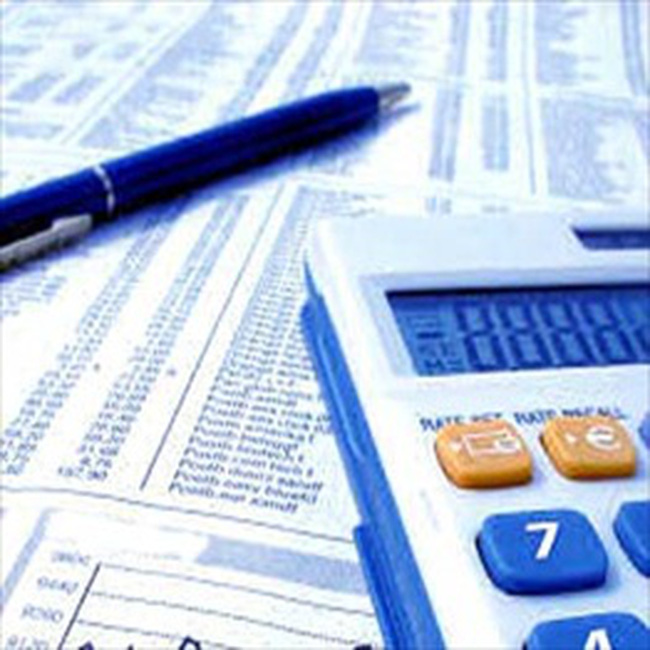 SHB: Tài trợ tín dụng cho 2 dự án lớn