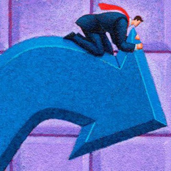 Công ty Chứng khoán nhận định thị trường ngày 2/11